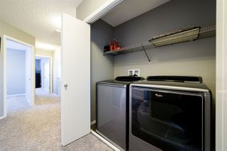 Photo 19: 28 AUSTIN Court: Spruce Grove House Half Duplex for sale : MLS®# E4146552