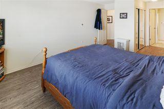 Photo 10: 333 279 Suder Greens Drive in Edmonton: Zone 58 Condo for sale : MLS®# E4147216