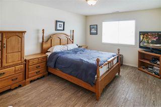 Photo 9: 333 279 Suder Greens Drive in Edmonton: Zone 58 Condo for sale : MLS®# E4147216