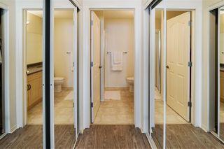 Photo 11: 333 279 Suder Greens Drive in Edmonton: Zone 58 Condo for sale : MLS®# E4147216