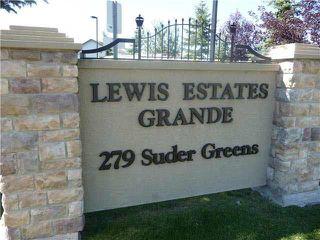 Photo 22: 333 279 Suder Greens Drive in Edmonton: Zone 58 Condo for sale : MLS®# E4147216