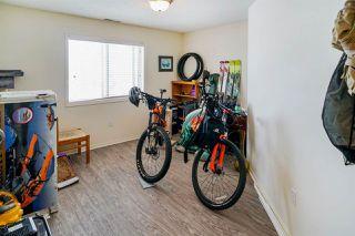 Photo 16: 333 279 Suder Greens Drive in Edmonton: Zone 58 Condo for sale : MLS®# E4147216