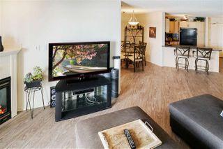 Photo 6: 333 279 Suder Greens Drive in Edmonton: Zone 58 Condo for sale : MLS®# E4147216