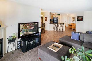 Photo 7: 333 279 Suder Greens Drive in Edmonton: Zone 58 Condo for sale : MLS®# E4147216