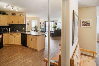 Photo 3: 333 279 Suder Greens Drive in Edmonton: Zone 58 Condo for sale : MLS®# E4147216