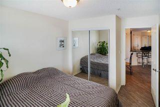 Photo 13: 333 279 Suder Greens Drive in Edmonton: Zone 58 Condo for sale : MLS®# E4147216