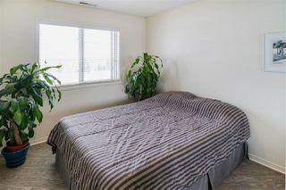 Photo 14: 333 279 Suder Greens Drive in Edmonton: Zone 58 Condo for sale : MLS®# E4147216