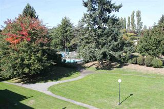 "Main Photo: 72 10200 4TH Avenue in Richmond: Steveston North Townhouse for sale in ""MANOAH VILLAGE"" : MLS®# R2349125"