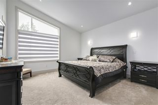 Photo 13: 1019 HIBBARD Avenue in Coquitlam: Harbour Chines House for sale : MLS®# R2350955