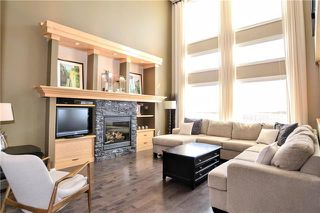 Photo 3: 51 Frigate Bay in Winnipeg: Island Lakes Residential for sale (2J)  : MLS®# 1906252