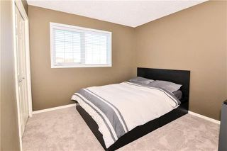 Photo 17: 51 Frigate Bay in Winnipeg: Island Lakes Residential for sale (2J)  : MLS®# 1906252