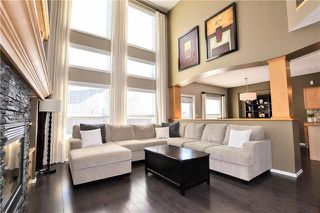 Photo 6: 51 Frigate Bay in Winnipeg: Island Lakes Residential for sale (2J)  : MLS®# 1906252