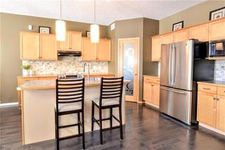 Photo 9: 51 Frigate Bay in Winnipeg: Island Lakes Residential for sale (2J)  : MLS®# 1906252