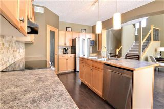 Photo 11: 51 Frigate Bay in Winnipeg: Island Lakes Residential for sale (2J)  : MLS®# 1906252