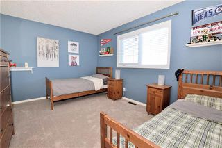 Photo 18: 51 Frigate Bay in Winnipeg: Island Lakes Residential for sale (2J)  : MLS®# 1906252