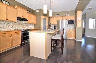 Photo 10: 51 Frigate Bay in Winnipeg: Island Lakes Residential for sale (2J)  : MLS®# 1906252