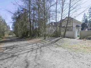 "Photo 19: 18 50 HETT CREEK Drive in Port Moody: Heritage Mountain Townhouse for sale in ""MOUNTAINSIDE"" : MLS®# R2351902"