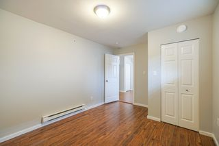 "Photo 20: 12301 209 Street in Maple Ridge: Northwest Maple Ridge House for sale in ""CHILCOTIN PARK"" : MLS®# R2352399"