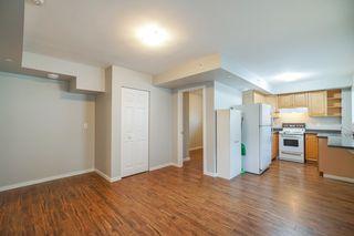 "Photo 18: 12301 209 Street in Maple Ridge: Northwest Maple Ridge House for sale in ""CHILCOTIN PARK"" : MLS®# R2352399"