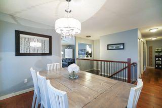 "Photo 4: 12301 209 Street in Maple Ridge: Northwest Maple Ridge House for sale in ""CHILCOTIN PARK"" : MLS®# R2352399"