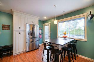 "Photo 9: 12301 209 Street in Maple Ridge: Northwest Maple Ridge House for sale in ""CHILCOTIN PARK"" : MLS®# R2352399"