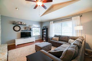 "Photo 6: 12301 209 Street in Maple Ridge: Northwest Maple Ridge House for sale in ""CHILCOTIN PARK"" : MLS®# R2352399"