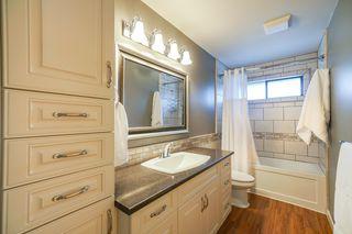 "Photo 13: 12301 209 Street in Maple Ridge: Northwest Maple Ridge House for sale in ""CHILCOTIN PARK"" : MLS®# R2352399"