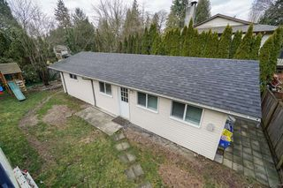 "Photo 17: 12301 209 Street in Maple Ridge: Northwest Maple Ridge House for sale in ""CHILCOTIN PARK"" : MLS®# R2352399"