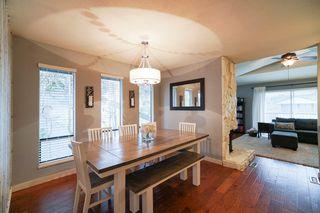 "Photo 3: 12301 209 Street in Maple Ridge: Northwest Maple Ridge House for sale in ""CHILCOTIN PARK"" : MLS®# R2352399"