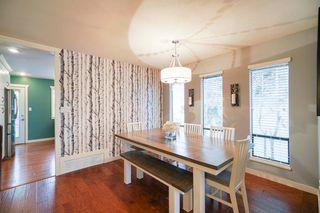 "Photo 5: 12301 209 Street in Maple Ridge: Northwest Maple Ridge House for sale in ""CHILCOTIN PARK"" : MLS®# R2352399"