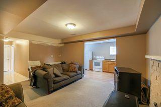 "Photo 14: 12301 209 Street in Maple Ridge: Northwest Maple Ridge House for sale in ""CHILCOTIN PARK"" : MLS®# R2352399"
