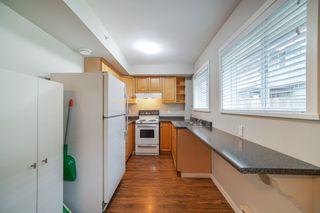 "Photo 19: 12301 209 Street in Maple Ridge: Northwest Maple Ridge House for sale in ""CHILCOTIN PARK"" : MLS®# R2352399"