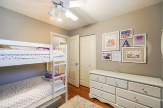 "Photo 12: 12301 209 Street in Maple Ridge: Northwest Maple Ridge House for sale in ""CHILCOTIN PARK"" : MLS®# R2352399"