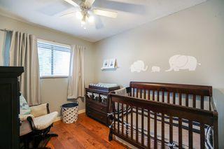 "Photo 11: 12301 209 Street in Maple Ridge: Northwest Maple Ridge House for sale in ""CHILCOTIN PARK"" : MLS®# R2352399"
