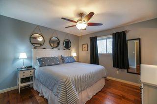 "Photo 10: 12301 209 Street in Maple Ridge: Northwest Maple Ridge House for sale in ""CHILCOTIN PARK"" : MLS®# R2352399"