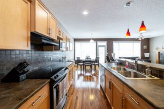 Photo 14: 109 Eastgate Way: St. Albert House for sale : MLS®# E4149093