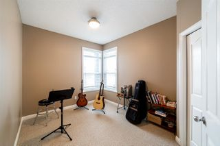 Photo 18: 109 Eastgate Way: St. Albert House for sale : MLS®# E4149093