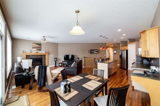 Photo 9: 109 Eastgate Way: St. Albert House for sale : MLS®# E4149093