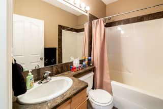 Photo 16: 109 Eastgate Way: St. Albert House for sale : MLS®# E4149093
