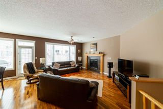 Photo 4: 109 Eastgate Way: St. Albert House for sale : MLS®# E4149093