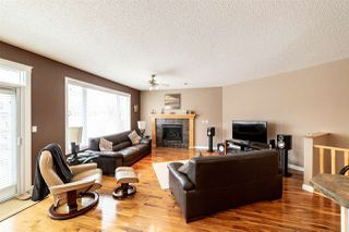 Photo 7: 109 Eastgate Way: St. Albert House for sale : MLS®# E4149093