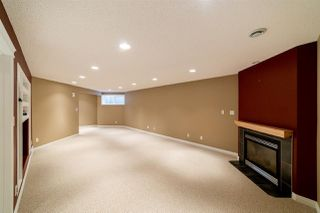 Photo 23: 109 Eastgate Way: St. Albert House for sale : MLS®# E4149093