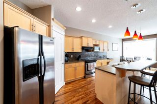 Photo 12: 109 Eastgate Way: St. Albert House for sale : MLS®# E4149093