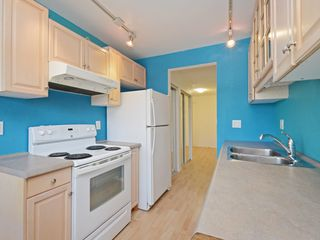 "Photo 5: 203 1420 E 7TH Avenue in Vancouver: Grandview VE Condo for sale in ""LANDMARK COURT"" (Vancouver East)  : MLS®# R2354522"