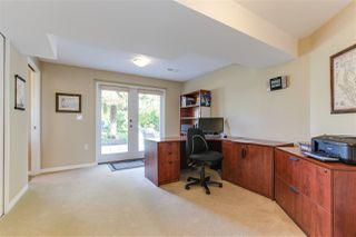 "Photo 15: 5129 7B Avenue in Delta: Tsawwassen Central House for sale in ""TSAWWASSEN CENTRAL"" (Tsawwassen)  : MLS®# R2355356"