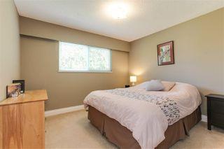 "Photo 13: 5129 7B Avenue in Delta: Tsawwassen Central House for sale in ""TSAWWASSEN CENTRAL"" (Tsawwassen)  : MLS®# R2355356"