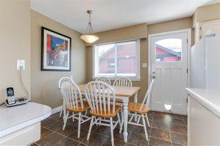 "Photo 7: 5129 7B Avenue in Delta: Tsawwassen Central House for sale in ""TSAWWASSEN CENTRAL"" (Tsawwassen)  : MLS®# R2355356"