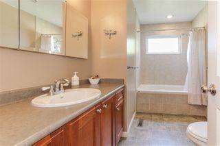 "Photo 14: 5129 7B Avenue in Delta: Tsawwassen Central House for sale in ""TSAWWASSEN CENTRAL"" (Tsawwassen)  : MLS®# R2355356"