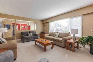 "Photo 3: 5129 7B Avenue in Delta: Tsawwassen Central House for sale in ""TSAWWASSEN CENTRAL"" (Tsawwassen)  : MLS®# R2355356"