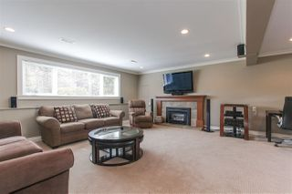"Photo 16: 5129 7B Avenue in Delta: Tsawwassen Central House for sale in ""TSAWWASSEN CENTRAL"" (Tsawwassen)  : MLS®# R2355356"